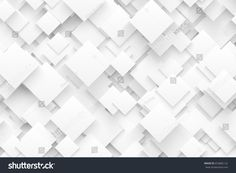 76 best abstract geometrical backgrounds stock vector illustration BAPE Logo Clear Background abstract 3d vector technology white background technological crystalline structure blank backdrop