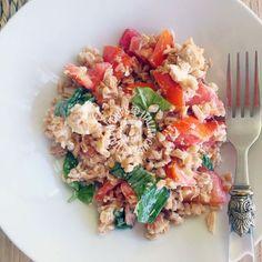 spelt-salad-01