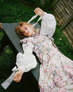 Field day http://ift.tt/2tgYVYT Photography / @simonesteenbergFashion / @bernice.soModel / Martha @selectmodelmgmtHair / @hirokazu_endooMake-Up / @tamayoyamamotoPhotography Assistant / @miriamssobrino #schonmagazine #Beauty #Fashion #onlineexclusive #picoftheday #instagram #instafashion #inspiration #pic #picture #photography #model #fashioneditorial #womenswear  via SCHÖN MAGAZINE OFFICIAL INSTAGRAM - Celebrity  Fashion  Haute Couture  Advertising  Culture  Beauty  Editorial Photography…
