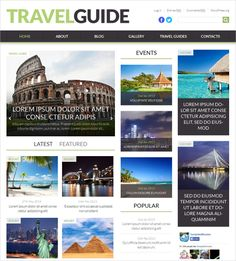 World-Fashion-Travel-News-Portal-WordPress-Blog-Theme-75.jpg (585×647)
