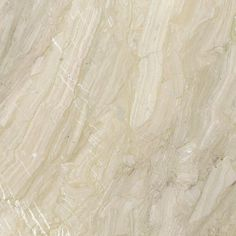 Arabescato Cream marble is a serene mixture of pale green and beige colors on a cream background. Accents of white and the occasional darker green swatch combined with the interesting movement makes this marble truly beautiful. Available in slabs in both a polished and leather finish, #MOTW #MarbleOfTheWorld #ArabescatoCreamMarble     www.marbleoftheworld.com