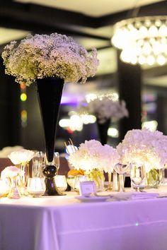http://www.fusion-events.ca. Photo by Barebonephoto.