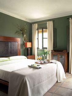 La Herriza Pregúntanos por nuestras casas rurales y hotelitos con encanto www.ruralandalus.es