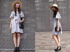 Get this look: http://lb.nu/look/8353193  More looks by Léopoldine Cannibale: http://lb.nu/cannibalecore …