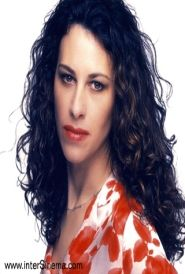 Eleftheria Arvanitaki Harmony Music, Music Is Life, Greece, Singer, Film, Movie, Film Stock, Singers, Cinema