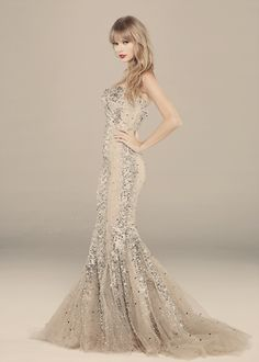 "Check out ""Glam Swift"" Decalz @Lockerz- this dress is GORGEOUS! :) oh my goodness"