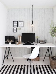 eiffel-chair-in-home-office.jpg