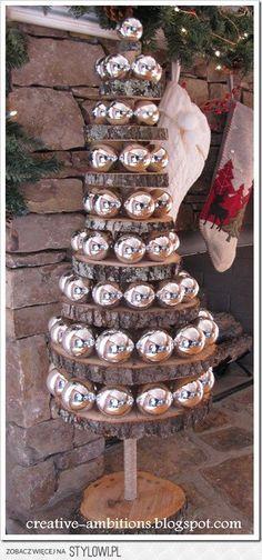 Bekijk de foto van BijBabs met als titel kerstboom... en andere inspirerende plaatjes op Welke.nl.