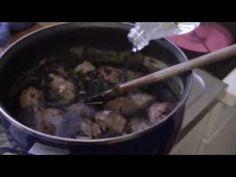 volailles juives | recettes marocain | pinterest | cuisine - Cours De Cuisine Cacher