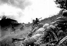 Italy 1944