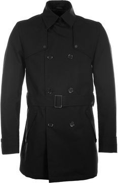 1000 images about menswear on pinterest hugo boss double breasted trench coat and coats. Black Bedroom Furniture Sets. Home Design Ideas