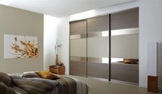 http://phasetwobedrooms.co.uk/furniture-features/sliding-wardrobes/