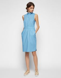 Dress 'Maria' 35€ Casual, Dresses, Fashion, Spring Summer, Vestidos, Moda, Fasion, Dress, Gowns