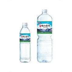 农心白山圣水(2LX6)_瓶装饮用水类_乳品饮料_产品_壹食网