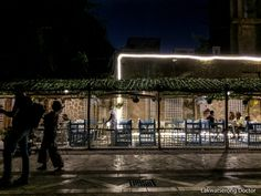 ARABIAN TEA HOUSE: SERVING TRADITIONAL EMIRATI CUISINE – lakwatserongdoctor Dubai Houses, Cairo Egypt, Vegan Options, Back In Time, Menu Restaurant, Marina Bay Sands, The Neighbourhood, Tea, Traditional