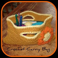 and here it is, the travel crochet bag! Crocheted using a gorgeous blend of 75% lambswool and 25% silk,  this delightful bag is in must...