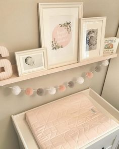 162 Likes 5 Comments Siân Maxwell (Sian Lewis. 162 Likes 5 Comments Siân Maxwell (Sian Lewis. The post 162 Likes 5 Comments Siân Maxwell (Sian Lewis. appeared first on Zimmer ideen. Baby Nursery Decor, Nursery Neutral, Nursery Design, Baby Decor, Nursery Room, Girl Nursery, Peach Nursery, Nursery Ideas, Baby Room Boy