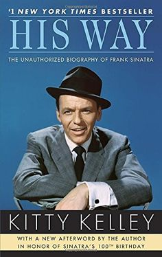 Professional killers true crime kerr gordon ebook pwrplays his way the unauthorized biography of frank sinatra by kitty kelley fandeluxe Image collections