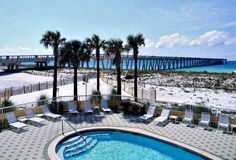 Pet Friendly Condos In Navarre Beach Fl