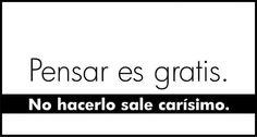Tu decides que precio pagar ;)  #gratis #free