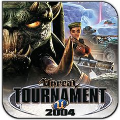 unreal_tournament_2004_by_violentvocalist88