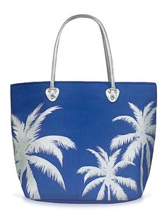e76bbf74bc4 224 Best Hawaiian Bags & Accessories images in 2019