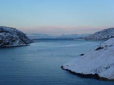 Heading towards Tromso Trondheim Norway, Half Board, Alesund, Us Sailing, Tromso, Arctic Circle, Lofoten, Natural Phenomena, Walking Tour