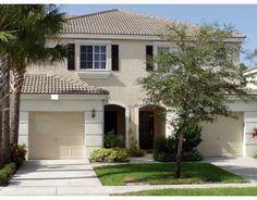 Compra de propiedades en remate en el sur de La Florida.  Excelente oportunidad para residentes y extranjeros.