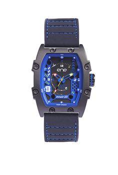 ENE Watch 113 MNSTR