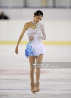 Figure Skating Competition Dresses, Figure Skating Outfits, Figure Skating Costumes, Figure Skating Dresses, Dance Costumes, Cosplay Costumes, Beautiful Figure, Dance Dresses, Dance Wear
