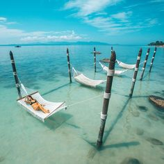 A Luxurious Sailing Itinerary in Thailand | Sunday Chapter | Bloglovin�