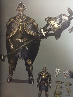People search results for dark souls artbook Fantasy Concept Art, Game Concept Art, Fantasy Armor, Medieval Fantasy, Dark Souls 2, Dark Souls Characters, Fantasy Characters, Armadura Medieval, Knight Armor
