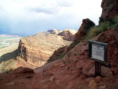 Affordable Moab: Planning Your Mountain Bike Trip.