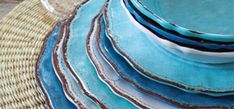Faves! Plastic Tableware