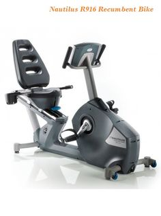 Dragging best recumbent bike not the easier way when a lot of similar products available around you. Recumbent Bike Workout, Bike Workouts, Nautilus, Sports Equipment, Cool Bikes, Exercise, Stuff To Buy, Exercise Workouts, Excercise