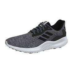 Nike Correr Run Swift Mujeres Running Zapatos Para Correr Nike Rápido Y Corriendo b759ce