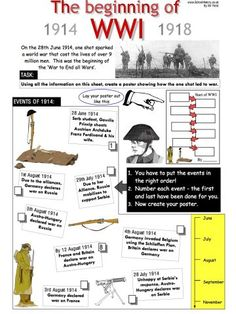 GCSE Worksheet: Aimed at Students studying at UK GCSE or equivalent Free to dow… - Education World History Facts, Ww1 History, World History Teaching, World History Lessons, History Education, Ap World History Notes, History Teachers, Strange History, Asian History