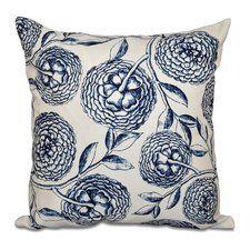 Lynne Outdoor Pillow