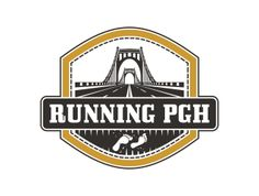 RunningPGH logo design by Start your own logo design contest and get amazing custom logos submitted by our logo designers from all over the world. Professional Logo Design, Juventus Logo, Logo Design Contest, Custom Logos, Design Projects