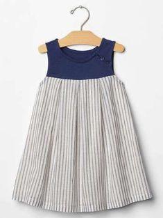 Best Girls Kids Kleider - mybabydoo, Source by de moda para niñas de 12 Dresses Kids Girl, Little Girl Dresses, Kids Outfits, Baby Dresses, Dresses Dresses, Peasant Dresses, Children Dress, Dress Girl, Elegant Dresses