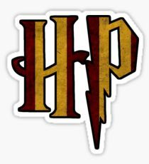 High quality Harry Potter gifts and merchandise. Inspired designs on t-shirts, posters, stickers, home decor, and more by independent artists and designers from around the world. Stickers Harry Potter, Hp Harry Potter, Harry Potter Aesthetic, Harry Potter Gifts, Printable Stickers, Cute Stickers, Planner Stickers, Imprimibles Harry Potter, Anniversaire Harry Potter