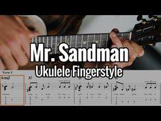 Strumming Patterns Ukulele, Ukulele Fingerpicking, Ukulele Songs, Music Theory, Music Lessons, Cheating, Lyrics, Learning, Youtube