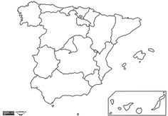 mapa-autonomico-1x1
