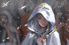 Memory, WL OP on ArtStation at https://www.artstation.com/artwork/135EK?utm_campaign=digest&utm_medium=email&utm_source=email_digest_mailer