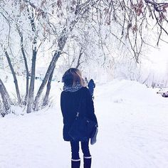 Почему на фото я кажусь карликом?  _________________________________ #vsco #vscocam #vscotomsk #vscorussia #vscocamrussia #photooftheday #moment #momeries #momerialday #instamoment #instatomsk #gallery_group #gopro #tomsk #tomskgram #instamoment #instatomsk #boft #filterloop #siberia #sibiria #stritphotography by voless.photographer