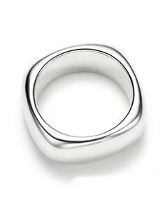 Tiffany & Co Outlet Cushion Ring - Only $46! Ahhh, so beautiful!