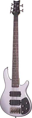 @bestbuys #pwinit http://www.bestbuy.com/site/Schecter+-+Raiden+Custom+5+5-String+Full-Size+Electric+Bass+Guitar+-+Metallic+Silver/9917251.p?id=1218194639739=9917251
