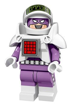 Explore the LEGO Batman characters, from loyal butler Alfred to supervillain Zodiac Master! Catch The LEGO Batman movie in theaters Friday, February Lego Dc Comics, Lego Marvel, Minions, Lego Batman Movie, Batman Batman, Batman 2017, Lego People, Lego Minifigs, Star Wars