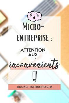 tips for auto insurance Micro Entrepreneur, Business Entrepreneur, Business Marketing, Intrinsic Motivation, Quitting Your Job, Blog Sites, Always Learning, Branding, Car Insurance