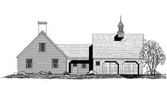 early cape two side elevation.jpg